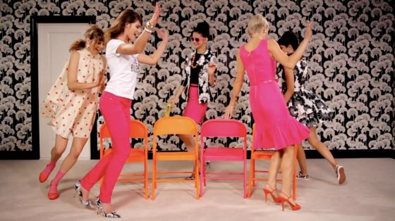 www.davenardonemusic.com