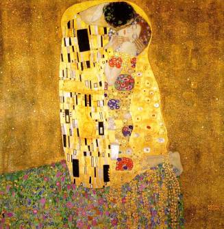 the-kiss-1908(1)