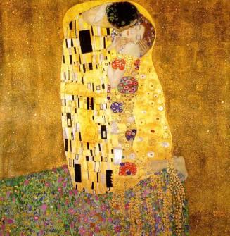 the-kiss-1908(1)