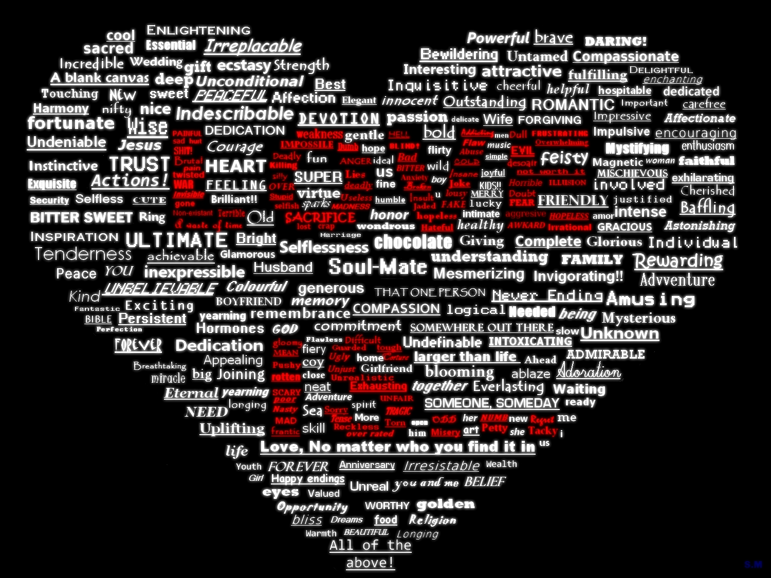 What Is Love Life Love And Yoga